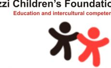 Children Foundation Pestalozzi