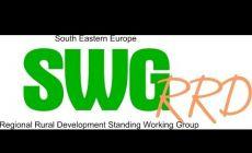 SWG-Head Office/Secretariat