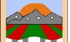 Municipality of Tearce